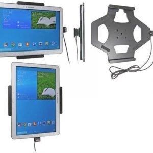 Brodit Active Holder With Cig-plug