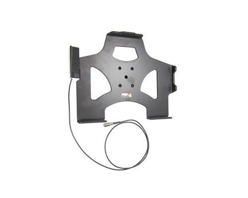 Brodit Holder With External Antenna Connection