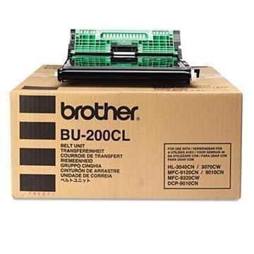 Brother BU-200CL Hihnayksikkö HL 3040 CN