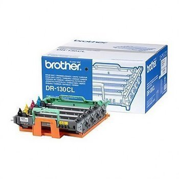 Brother DR-130CL Drum Unit HL 4040 CN