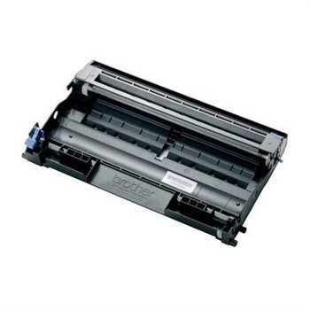Brother DR-2000 Drum Unit HL 2030 HL 2040 HL 2070N Black
