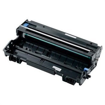 Brother DR-3100 Drum Unit HL 5250 DN HL 5270 DN HL 5270 DN2LT Black