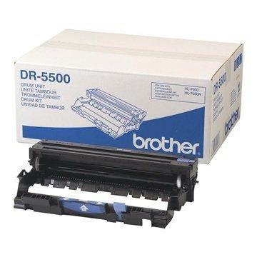Brother DR-5500 Rumpuyksikkö HL-7050 HL-7050 N