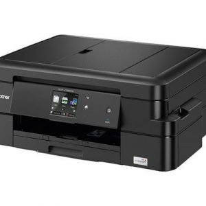 Brother Dcp-j785dw Mfp