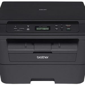 Brother Dcp-l2520dw A4 Mfp
