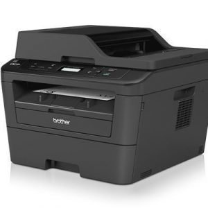 Brother Dcp-l2540dn A4 Mfp