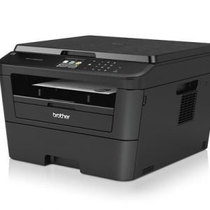 Brother Dcp-l2560dw A4 Mfp