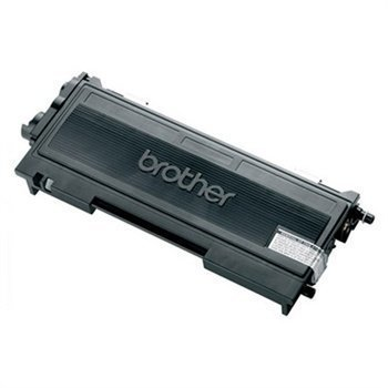 Brother HL 2030 HL 2040 HL 2070 N Toner TN 2000 Black