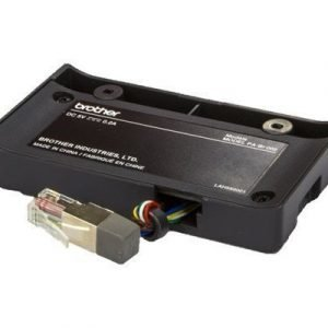Brother Interface Bluetooth Pt-p950nw