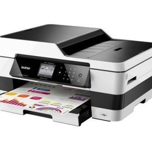 Brother Mfc-j6520dw Mfp A3