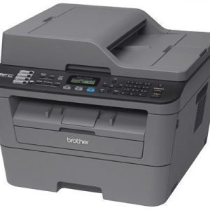 Brother Mfc-l2700dw A4 Mfp