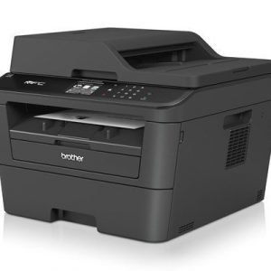 Brother Mfc-l2720dw A4 Mfp
