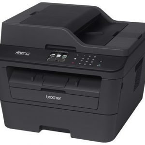 Brother Mfc-l2740dw A4 Mfp