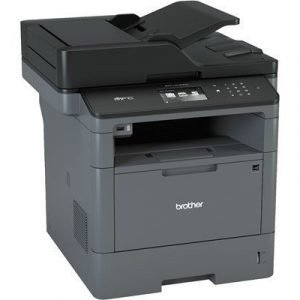 Brother Mfc-l5700dn Mfp