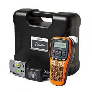 Brother P-touch Pt-e100vp