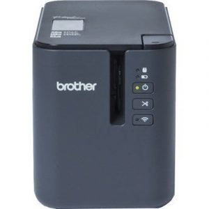 Brother P-touch Pt-p950nw