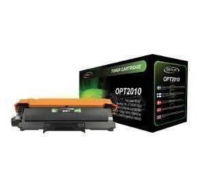 Brother Premium - Laservärikasetti musta 1000 sivua
