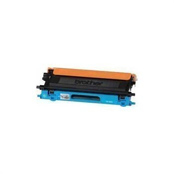 Brother TN-135C Toner HL 4040 CN Cyan