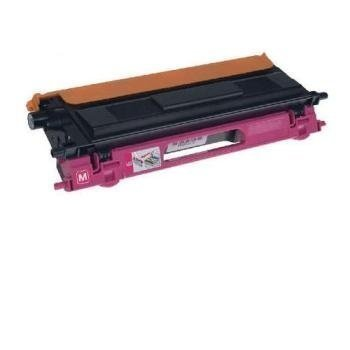 Brother TN-135M Toner DCP 9040 CN HL 4040 CN MFC 9440 CN Magenta