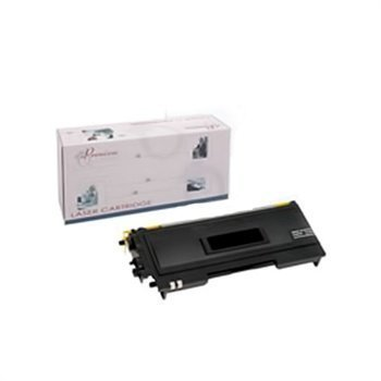 Brother TN-2000 Toner HL-2030 FAX-2820 DCP-7010 Black
