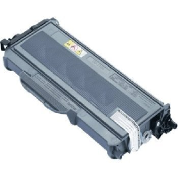Brother TN-2005 Toner HL-2035 Black