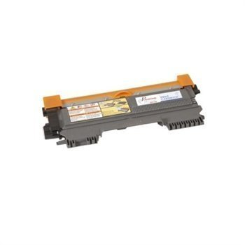 Brother TN-2010 Toner DCP-7055 Black
