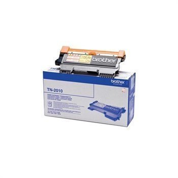 Brother TN-2010 Toner HL 2130 DCP 7055 Black