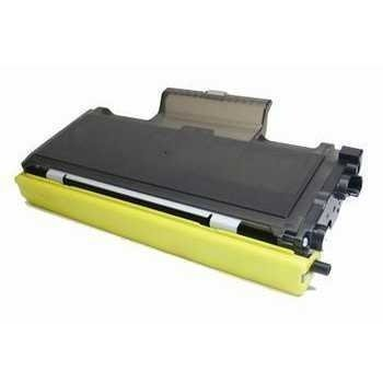 Brother TN-2120 Toner DCP-7030 HL-2140 MFC-7320 Black