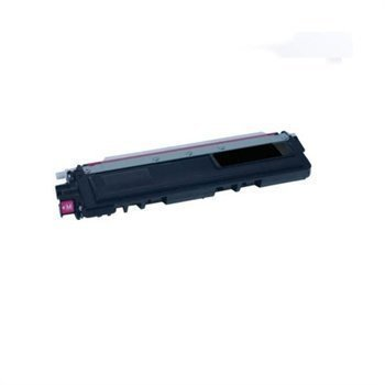Brother TN-230M Toner DCP-9010 CN Magenta