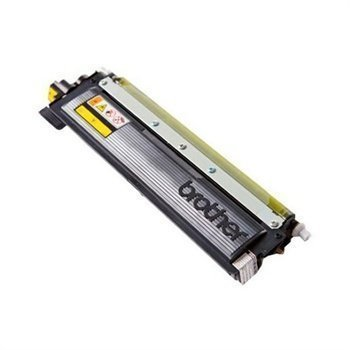 Brother TN-230Y Toner HL 3040 CN HL 3070 CW Yellow