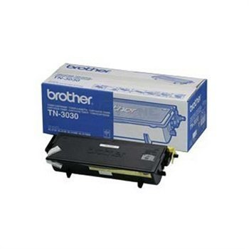 Brother TN-3030 Toner HL 5130 HL 5140 HL 5150 D HL 5170 DN Black