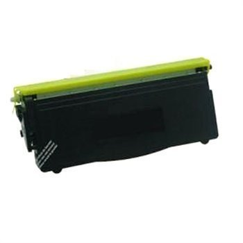 Brother TN-3060 Toner DCP-8040 HL-5130 MFC-8220 Black