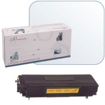 Brother TN-3170 Toner HL 5240 HL 5250 DN HL 5270 DN HL 5270 DN2LT
