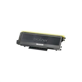 Brother TN-3170 Toner HL 5250 DN HL 5270 DN HL 5270 DN2LT Black