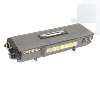 Brother TN-3230 Toner DCP-8070 D HL-5340 D TN-3280 Black