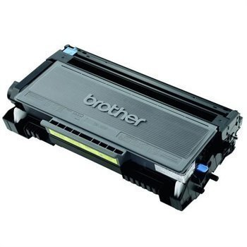 Brother TN-3230 Toner HL 5340 D HL 5350 DN HL 5350 DN2LT Black