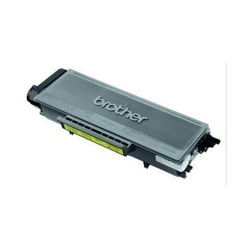 Brother TN-3280 Toner HL 5340 D HL 5350 DN HL 5350 DN2LT Black