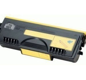 Brother TN-6600 26917 Toner HL-1450 MFC-9800 Black