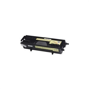 Brother TN-7300 Toner MFC 8420 Black