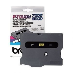 Brother Tx631