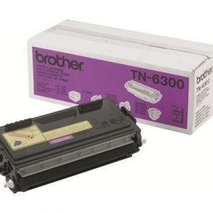 Brother Värikasetti Musta 3k Hl-12x0/mfc9650/9870