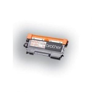 Brother Värikasetti Musta Tn-2210 1.2k Hl-2240/2250