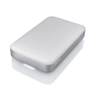 Buffalo Ministation Thunderbolt 1tb Hopea