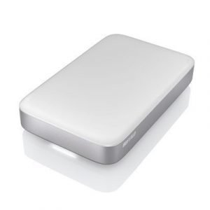 Buffalo Ministation Thunderbolt 2tb Hopea