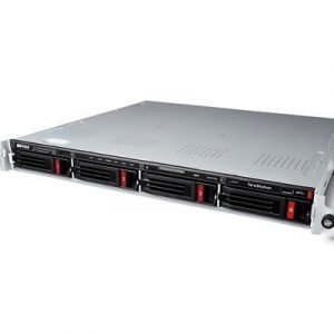 Buffalo Terastation 5410rn 32tb