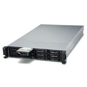 Buffalo Terastation 7120r Enterprise 72tb