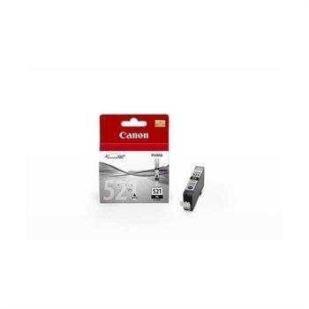CANON CLI-521BK NR. 521 2933B001AA Inkjet Cartridge CANON PIXMA IP 3600 Black
