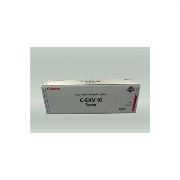 CANON IR 2016 IR 2020 Toner C-EXV14 Black
