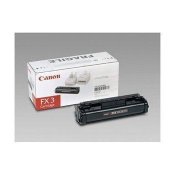 CANON LBP 2900 3000 Toner 703 Black