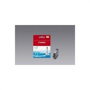 CANON PGI-9C NR. 9 1035B001AA Inkjet Cartridge CANON PIXMA IX 7000 Cyan